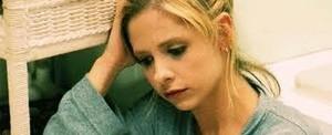 Buffy 164