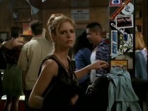 Buffy 166