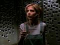 Buffy 174 - bangel photo