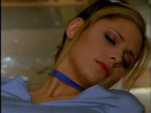 Buffy 194