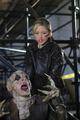 Buffy 204 - bangel photo