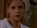 Buffy 212 - bangel photo