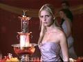 Buffy 213 - bangel photo