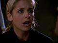 Buffy 223 - bangel photo