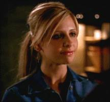Buffy 31