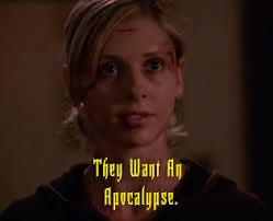 Buffy 51