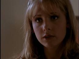 Buffy 57