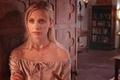 Buffy 65 - bangel photo