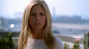 Buffy 78