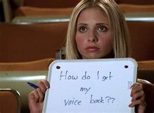 Buffy 80