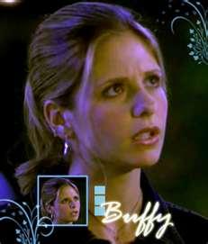 Buffy 83