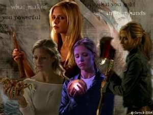 Buffy 84