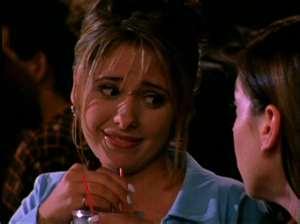 Buffy 87