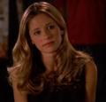 Buffy - bangel photo