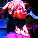 Carol/Daryl and Glenn/Maggie - the-walking-dead-carol-peletier icon