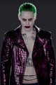 Character Promos - Jared Leto as The Joker