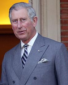 Charles 3