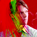 Chase - dr-robert-chase icon