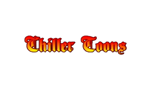cartoons larawan chiller toons logo hd wolpeyper and