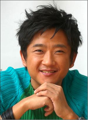 Choi Jin-young (November 17, 1970 – March 29, 2010)