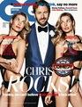 Chris O'Dowd for GQ April 2014 - chris-odowd photo