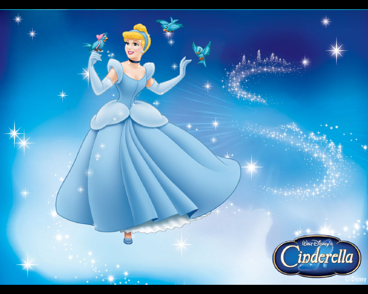 Cinderelia images cinderella hd wallpaper and background photos cinderelia images cinderella hd wallpaper and background photos altavistaventures Image collections