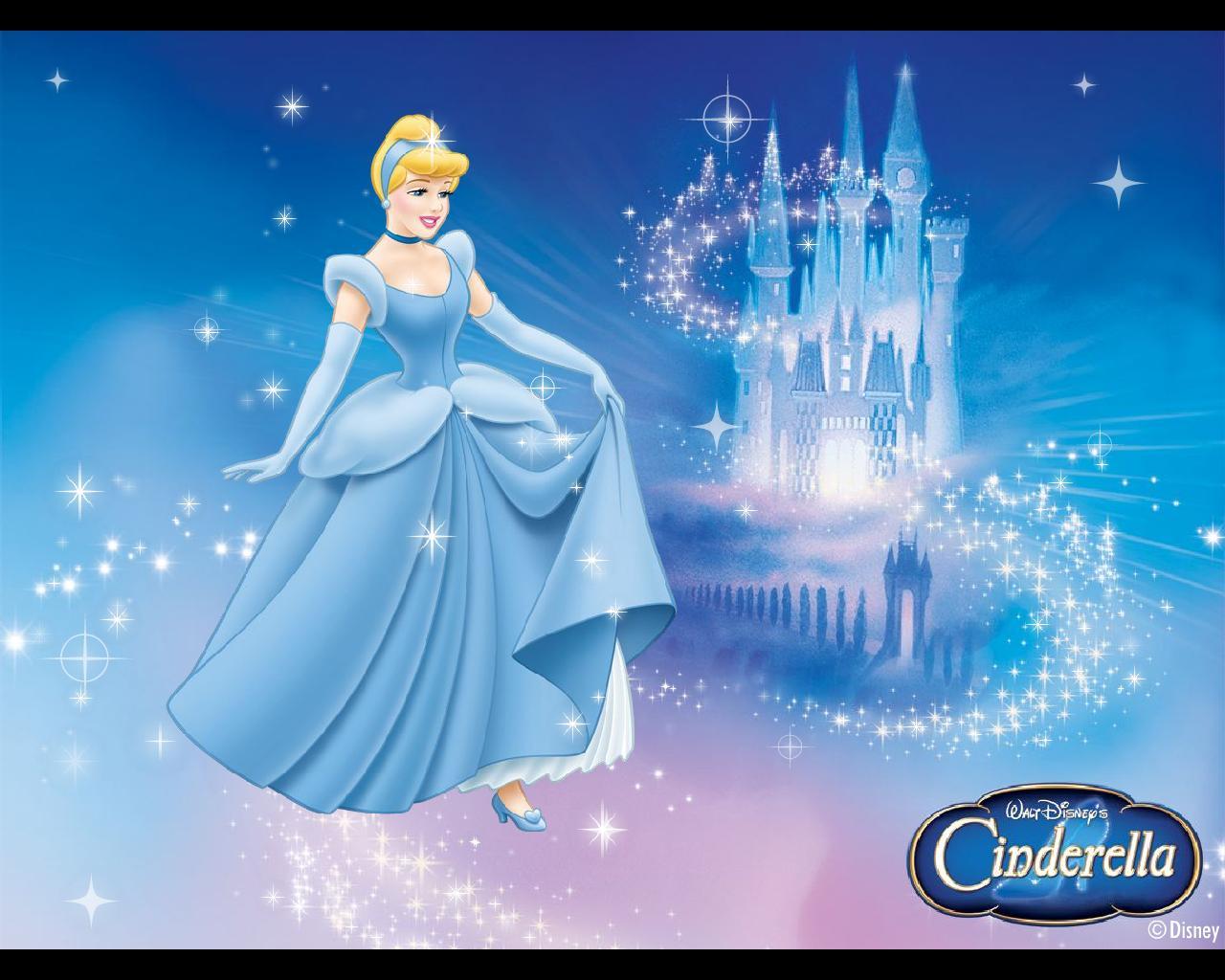 CinderelIa Images Cinderella HD Wallpaper And Background Photos