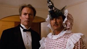 City Heat 1984 (Lt. Speer) w/Burt Reynolds