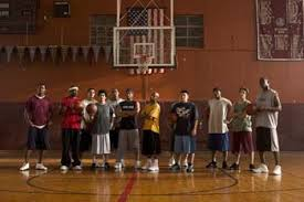 Coach Carter's Team