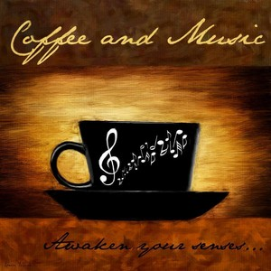 Coffee and Musica