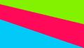 couleurs fond d'écran