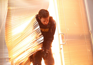 """Containment """"Inferno"""" (1x07) promotional picture"""