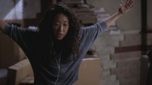 Cristina 26