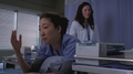 Cristina and Lexie 2