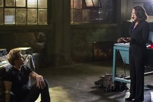 """Damien """"Abattoir"""" (1x07) promotionla picture"""