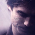 Damon - damon-salvatore fan art