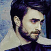 Daniel Radcliffe Icons - daniel-radcliffe icon