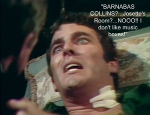 Dark Shadows Funny Captions