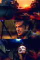 Dean - supernatural fan art