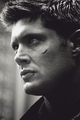 Dean - supernatural photo