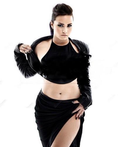 Demi Lovato Wallpaper: Demi Lovato Images Demi Lovato HD Wallpaper And Background