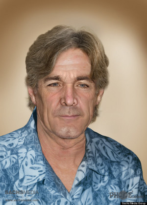 Dennis Wilson-Stars Would Look Like If They Never Died