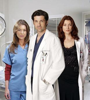 Meredith shepherd