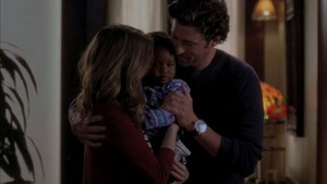 Derek Meredith and Zola 6