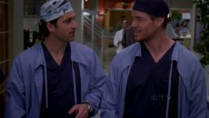 Derek and Mark 29
