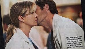 Derek and Meredith 212