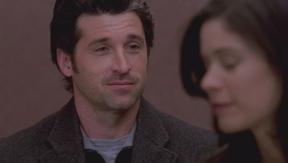 Derek and Rose 2
