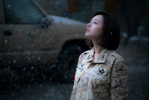 Kim ji won gambar descendants of the sun hd wallpaper and - Descendants of the sun wallpaper hd ...