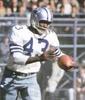 Dallas Cowboys foto entitled Don Perkins