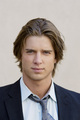 Drew Van Acker - drew-van-acker photo